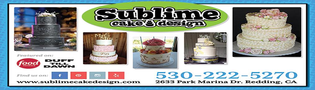 Sublime Rotator Ad.jpg
