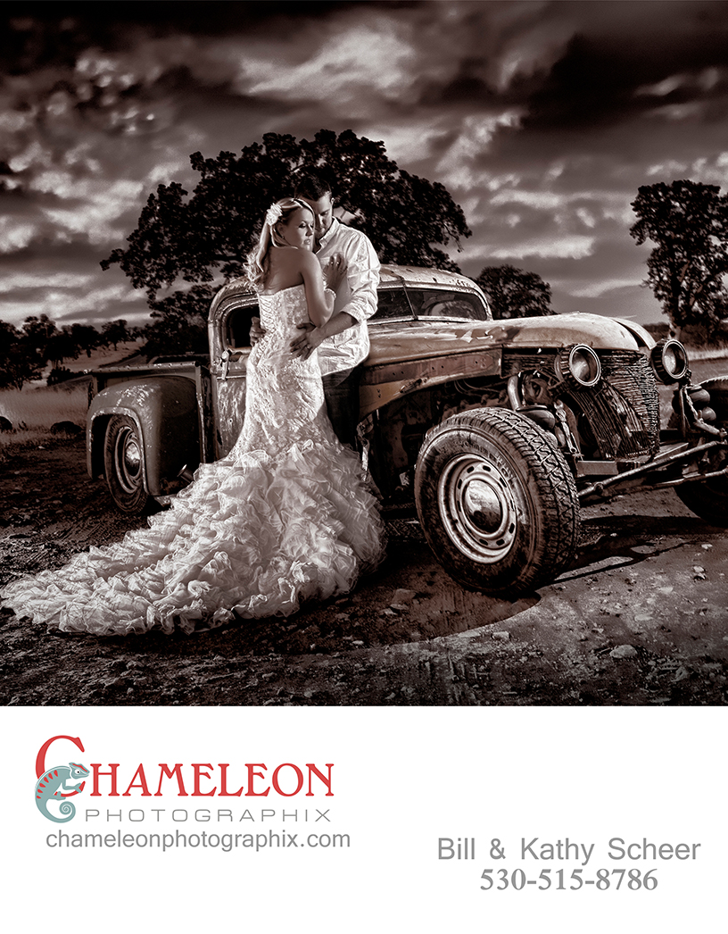 Redding Wedding Bridal Guide Chameleon photgraphy ad 2018.jpg