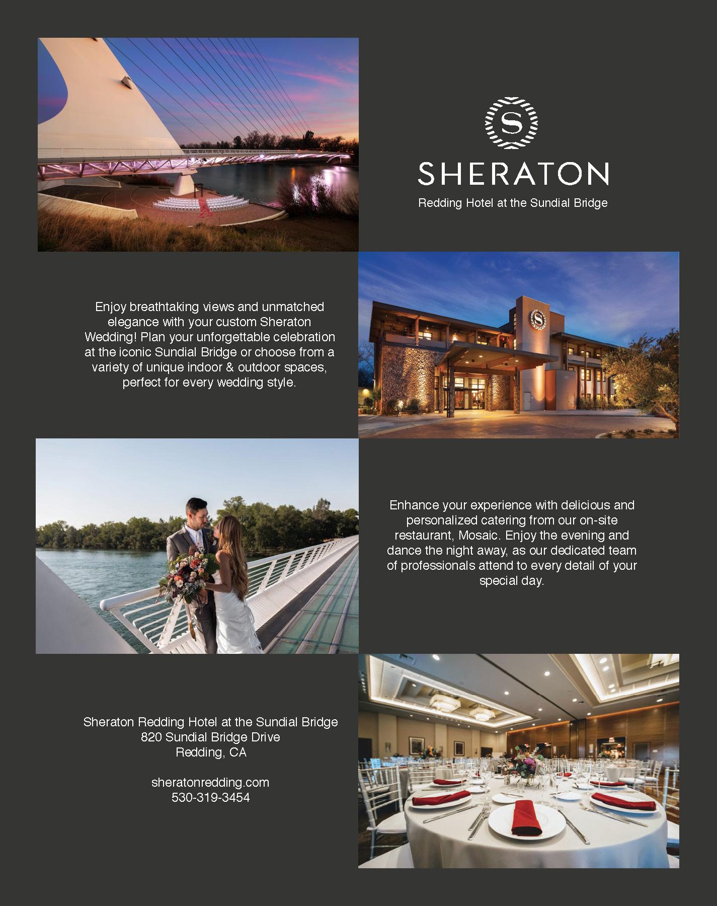 Shearaton Redding Wedding Venue.jpg