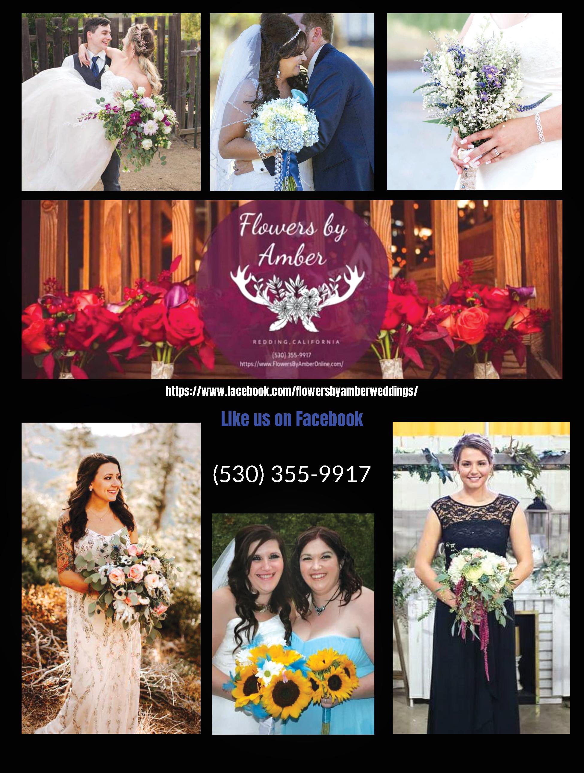 Flowers by Amber Redding Wedding florist.jpg