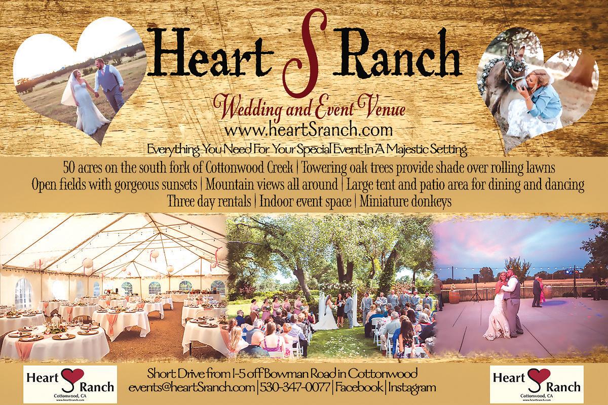 Redding Wedding Venue Heart s ranch.jpg