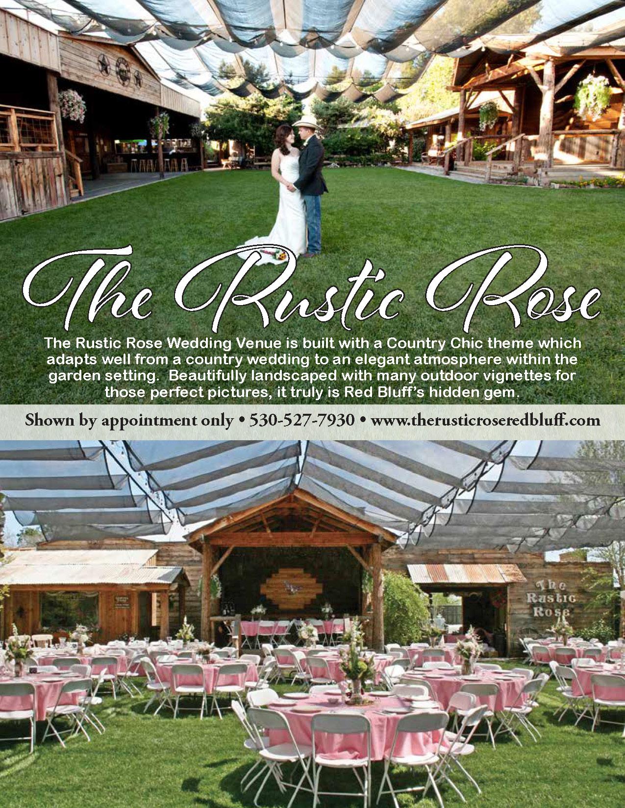 Wedding Venue Bridal Guide Rustic Rose.jpg