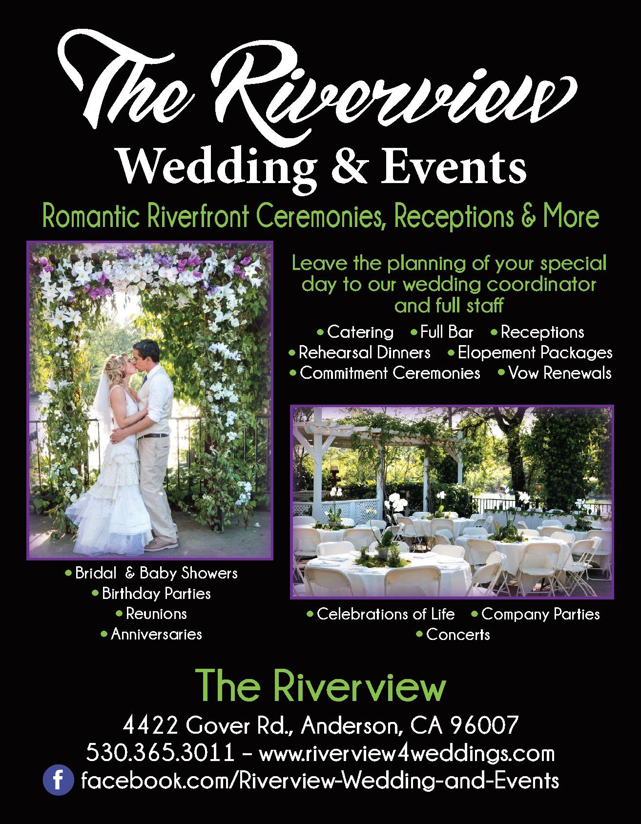 Redding Wedding Venue Bridal Guide Riverview .jpg