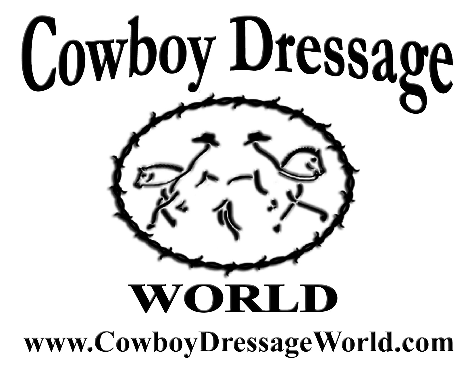 Logo_CDW_black.jpg