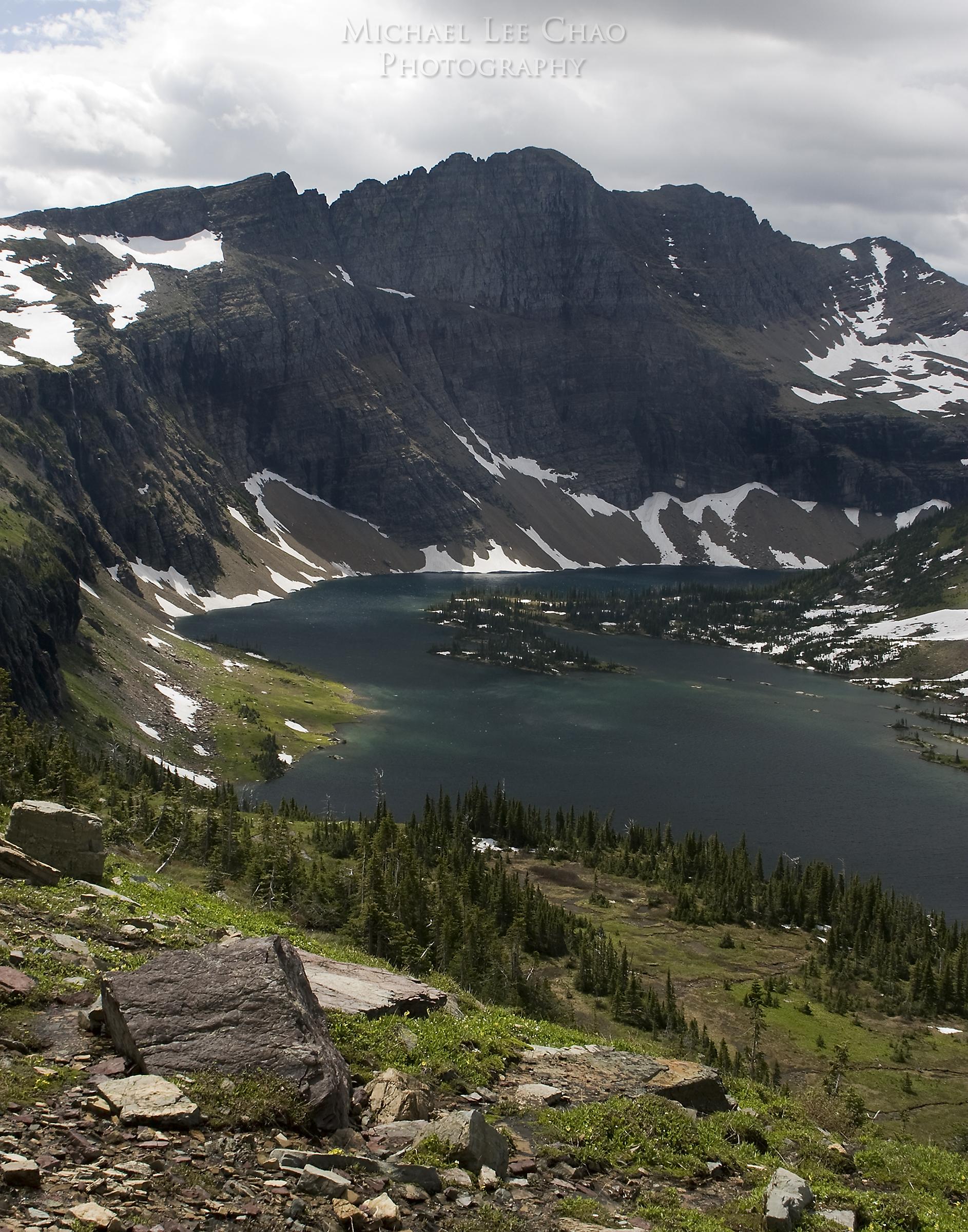 mountainlake_2944.jpg