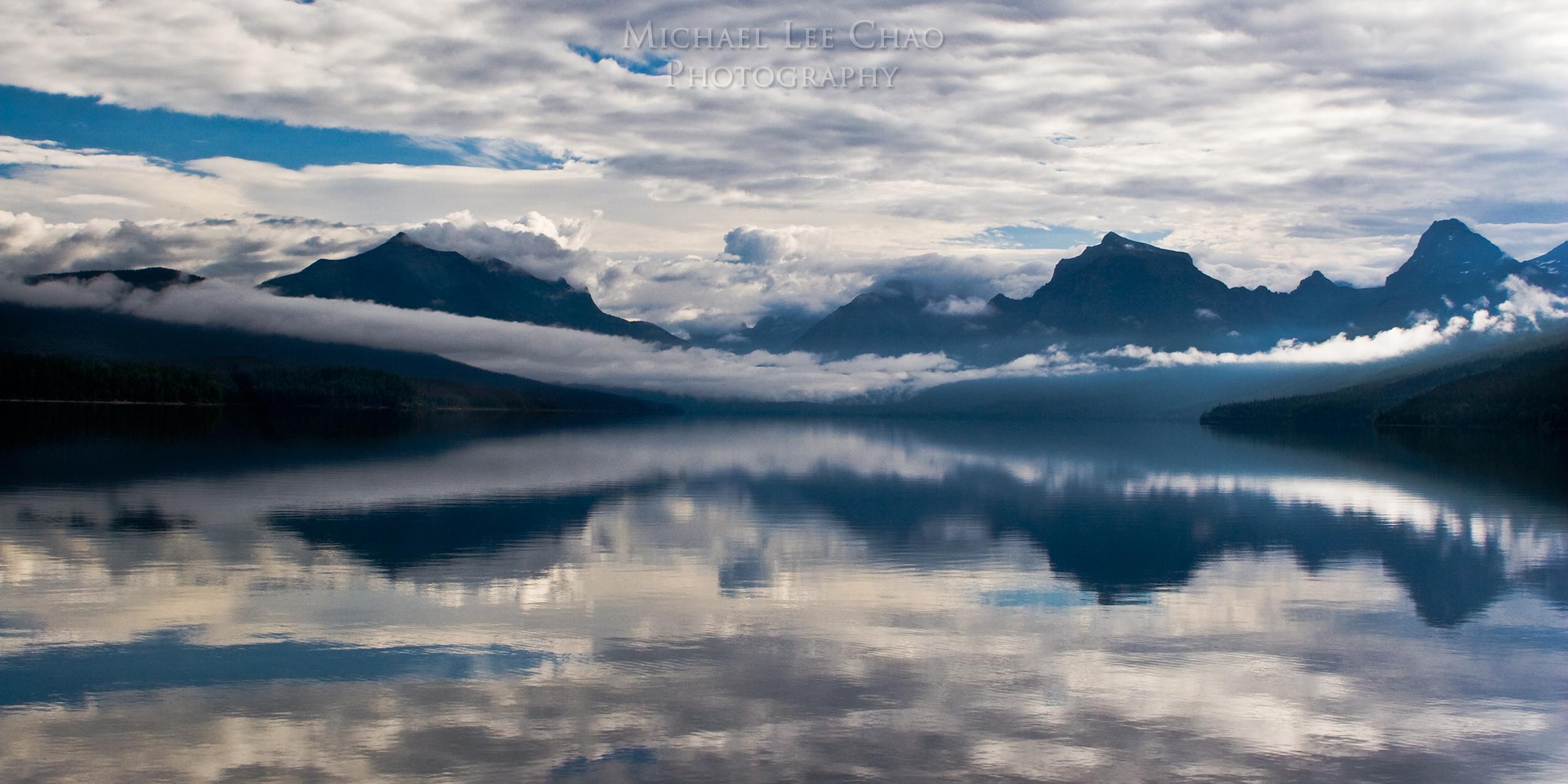 lake_3194.jpg