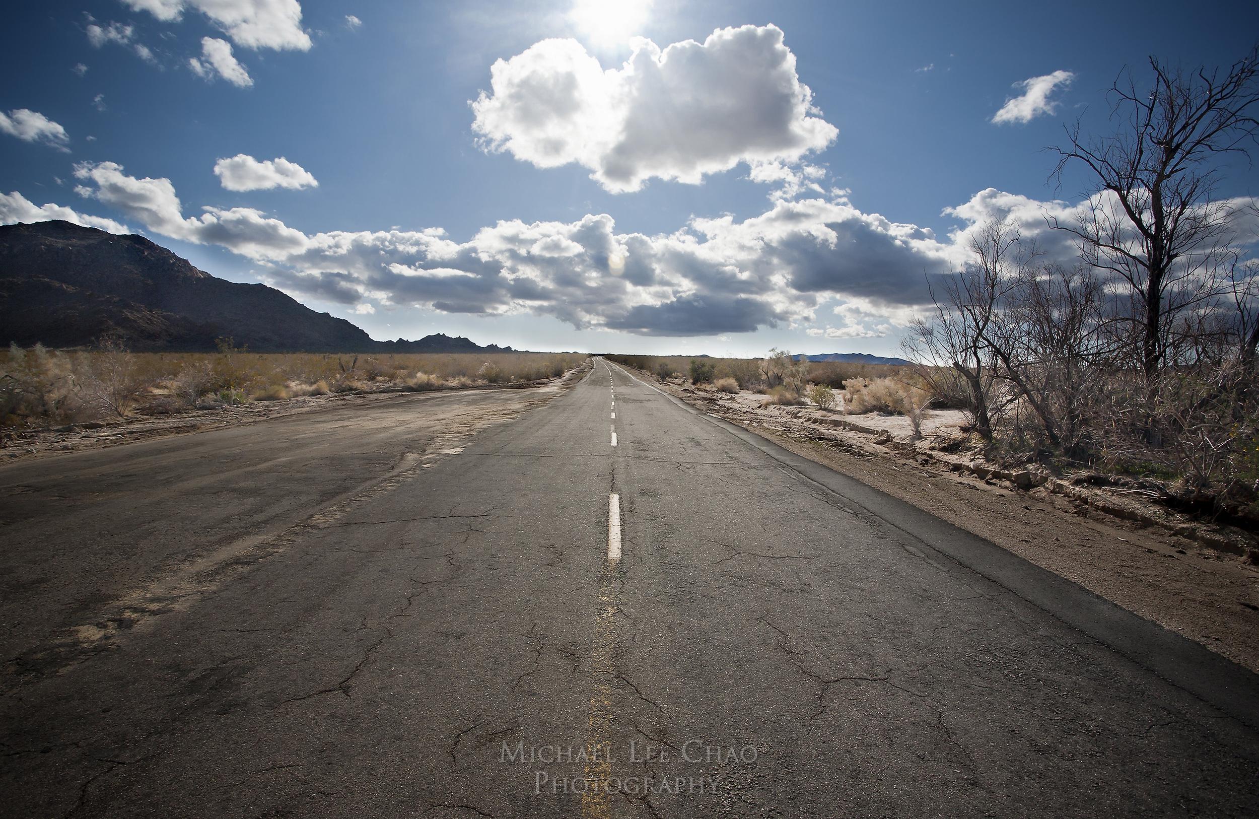 road_8816.jpg