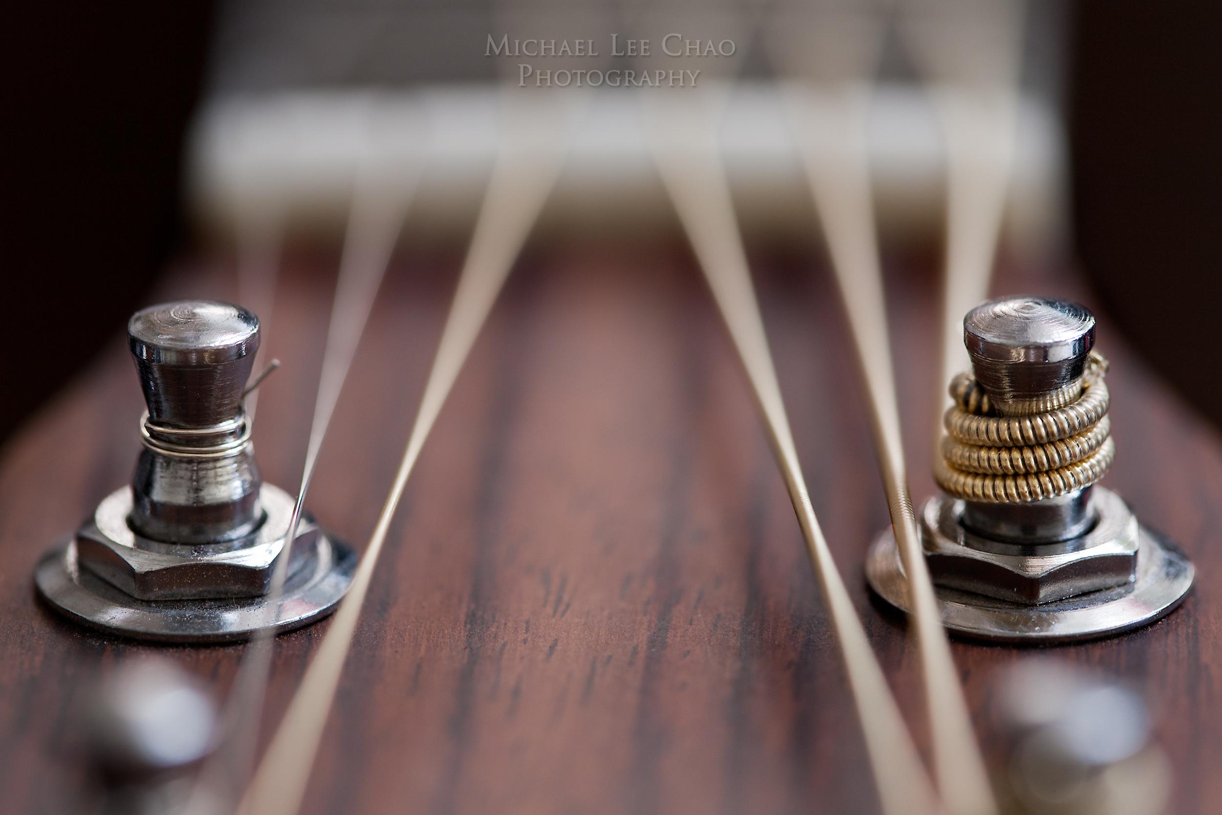 guitarposts-5654.jpg