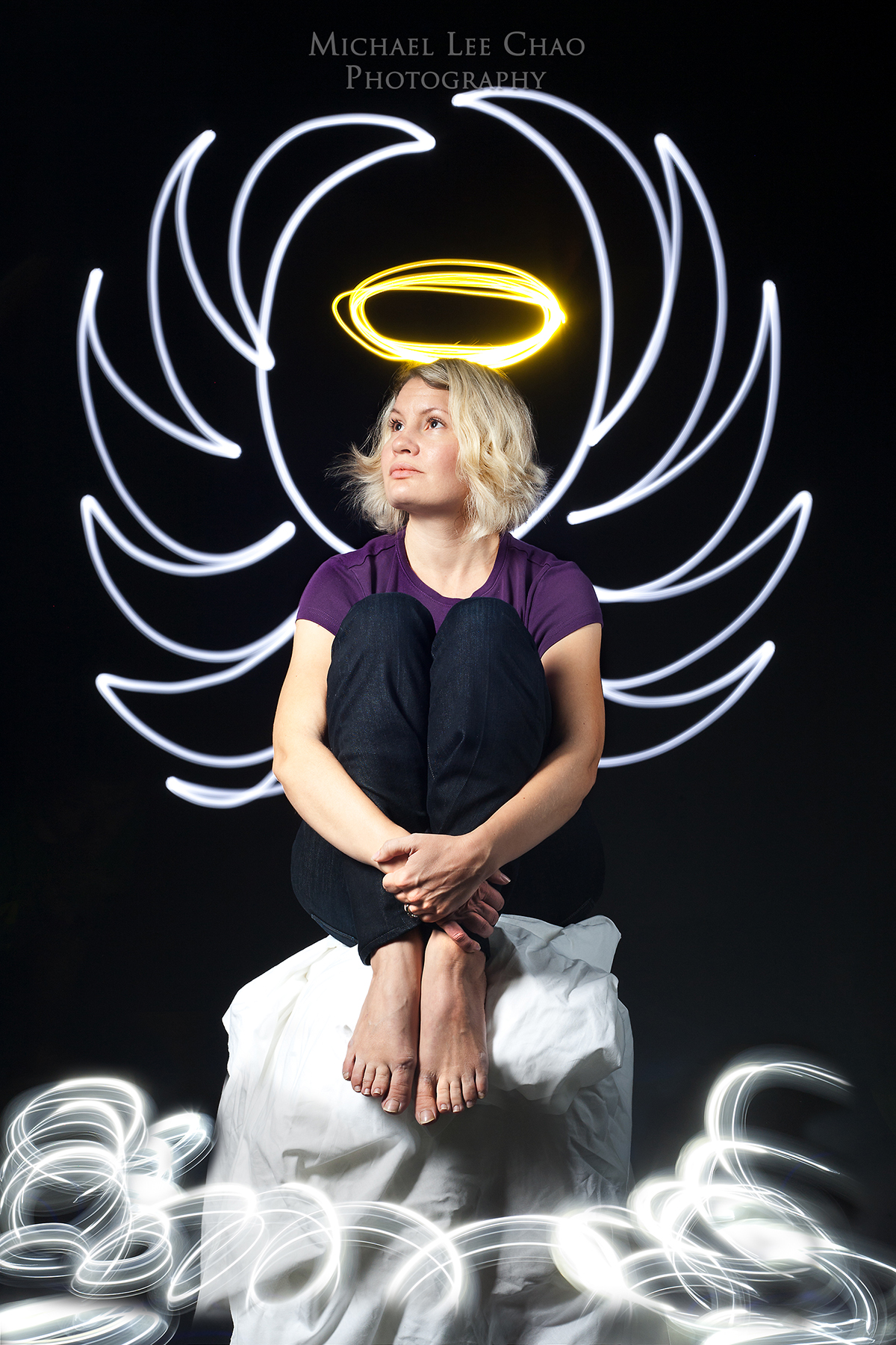 angel_7522web.jpg