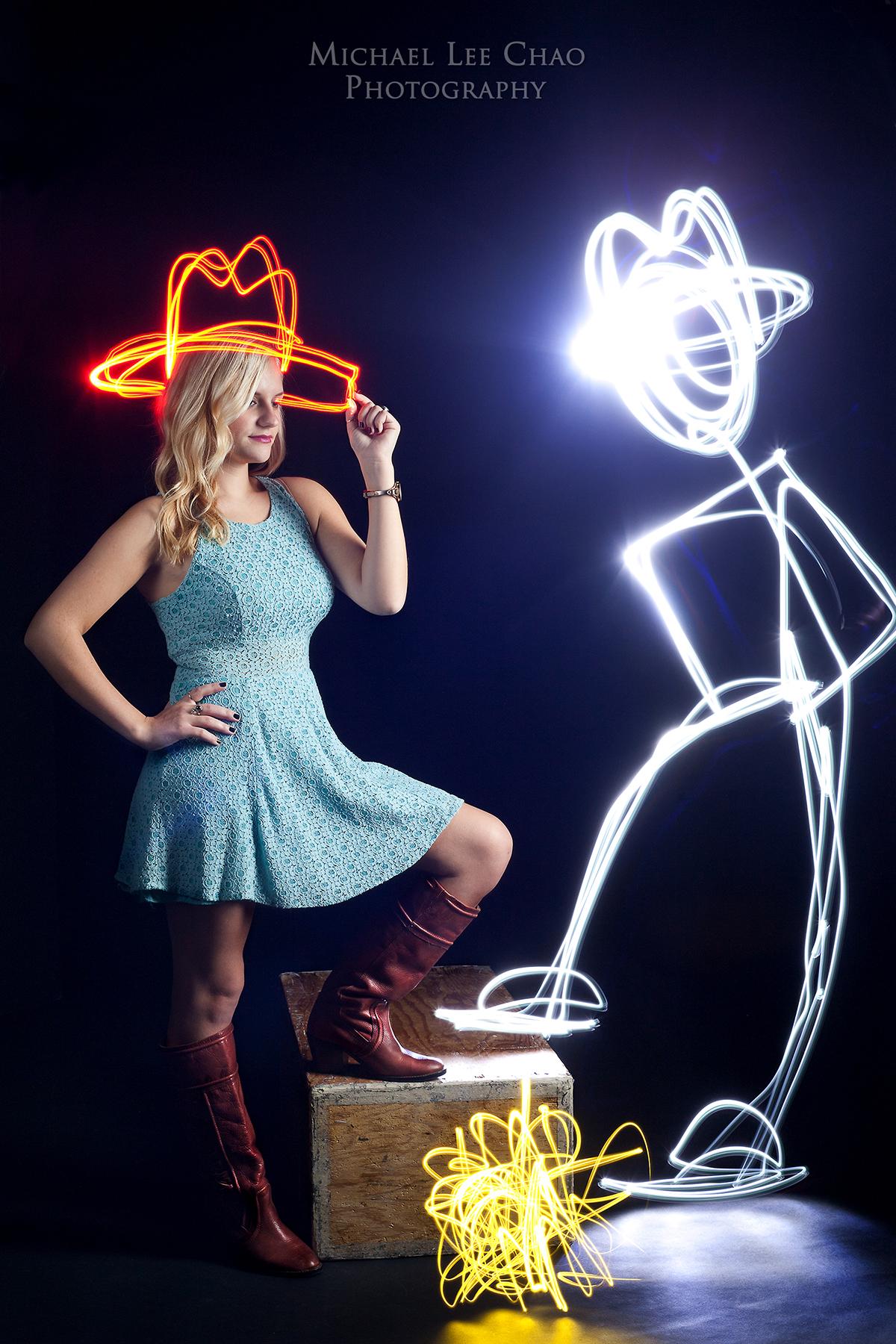 cowgirl_7671web.jpg
