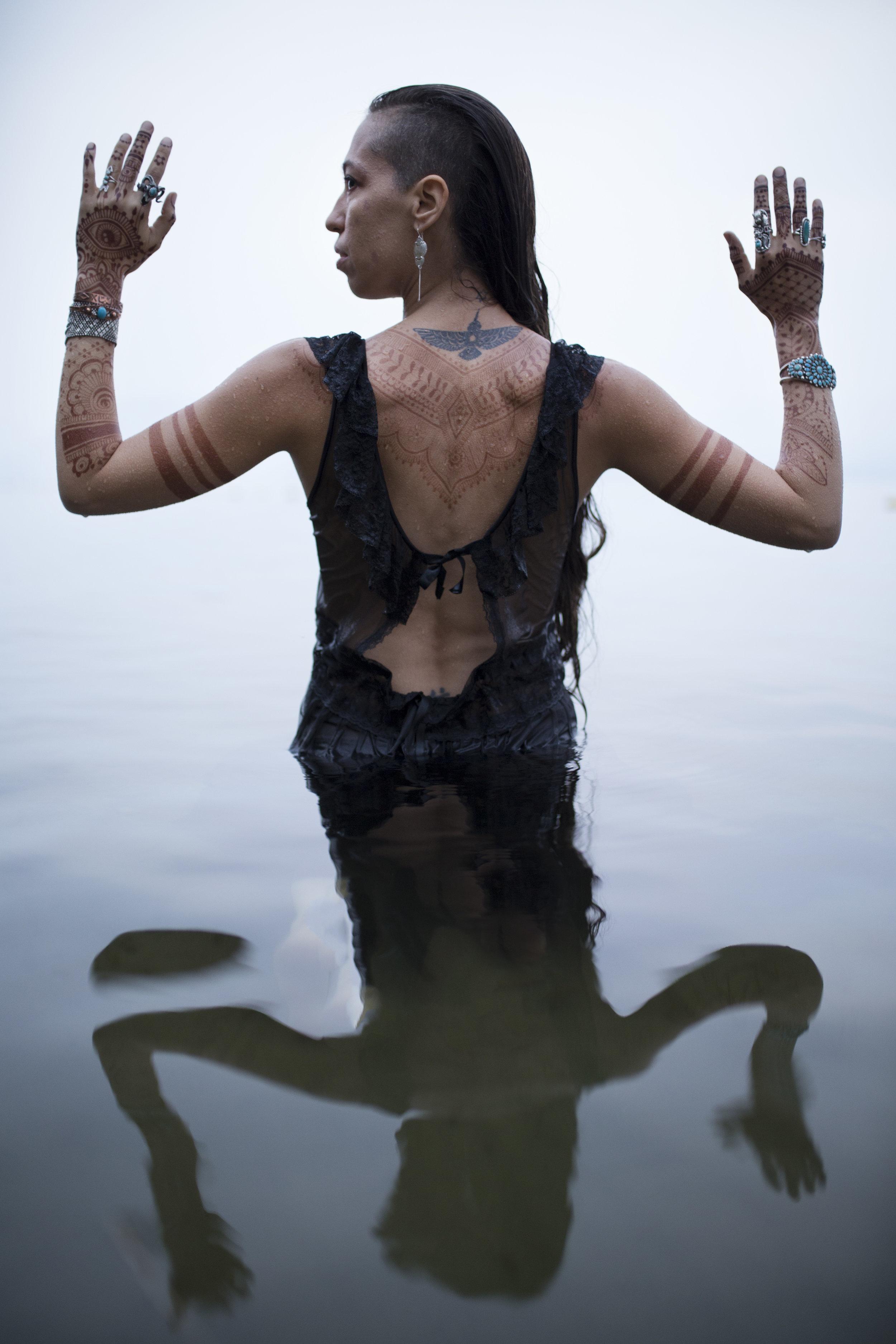 henna6.jpg