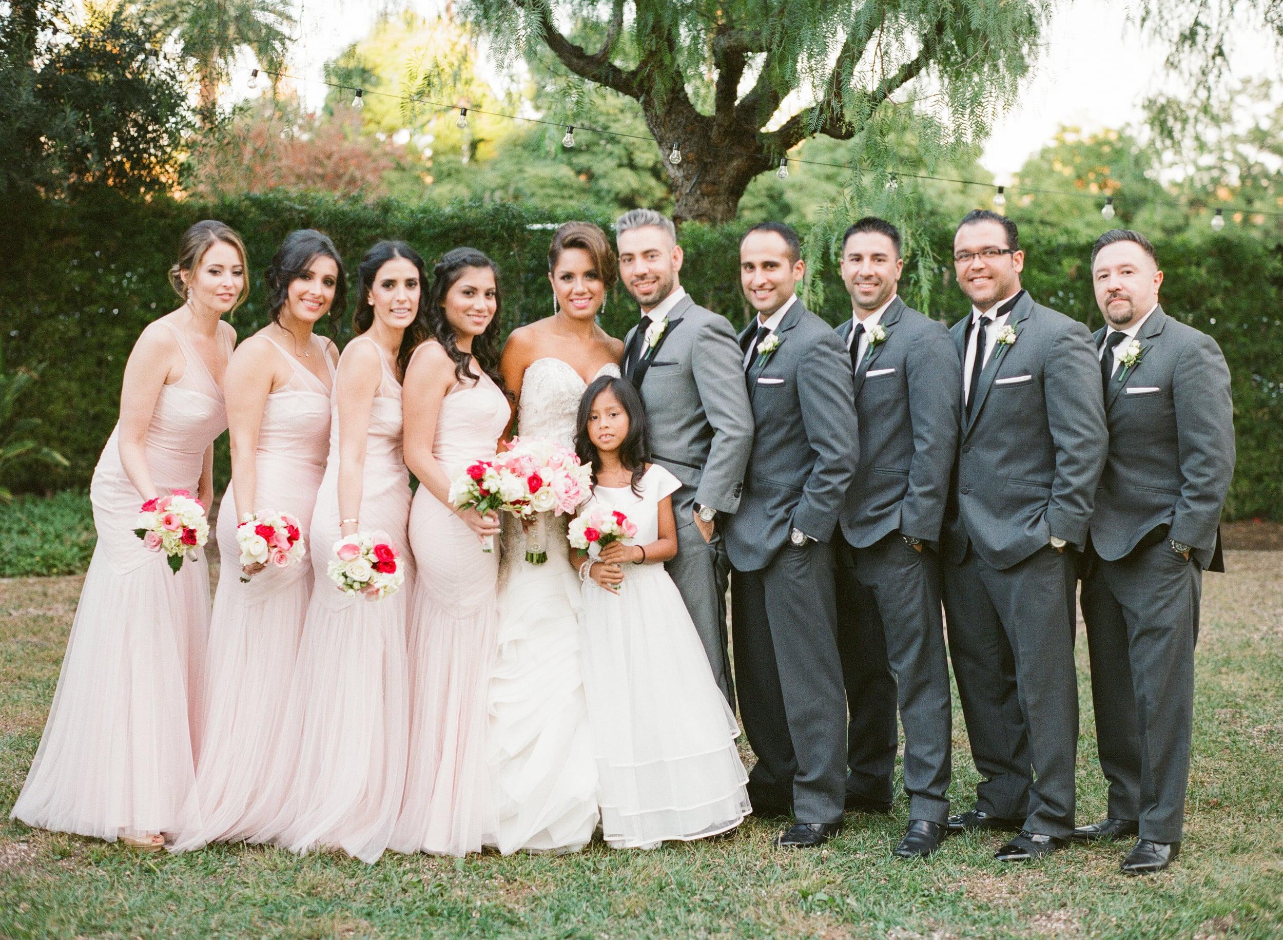 BridalPartySalup-41.jpg