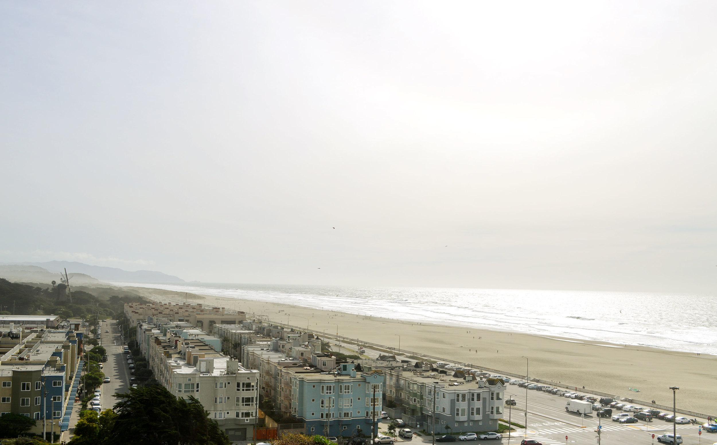 oceanbeach-warm