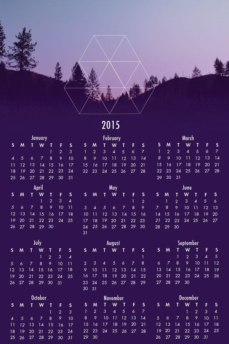 calendar-web.jpg