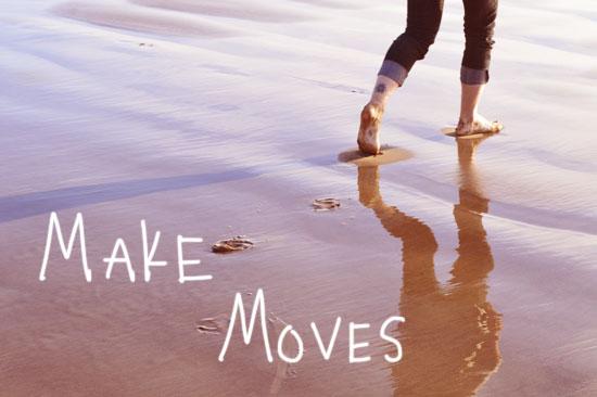 makemoves.jpg