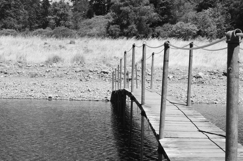 little bridge // blog-action // natalie kafader