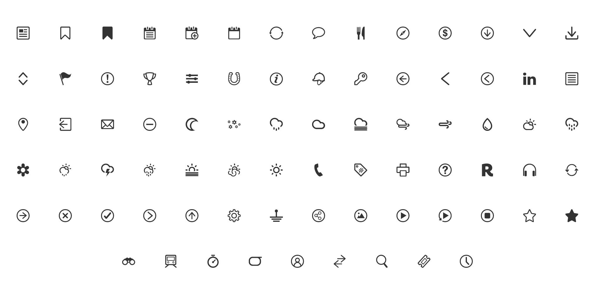 RCOM-Icons.jpg