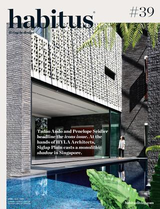 habitus issue 39.jpg