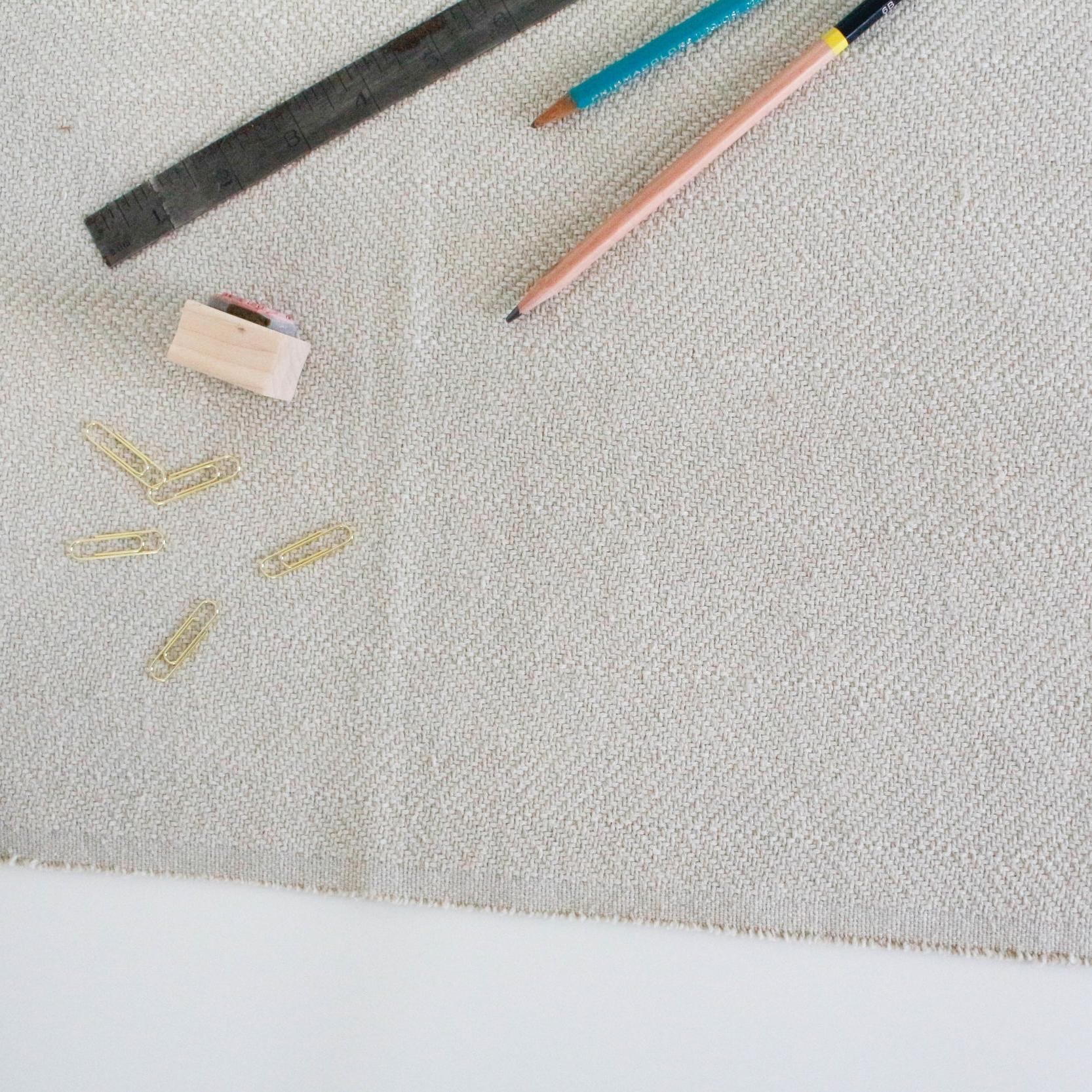 Machelle Kolbo Design Studio Branding Services