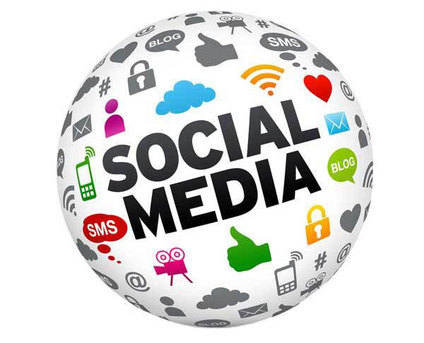 Social-Media2.jpg