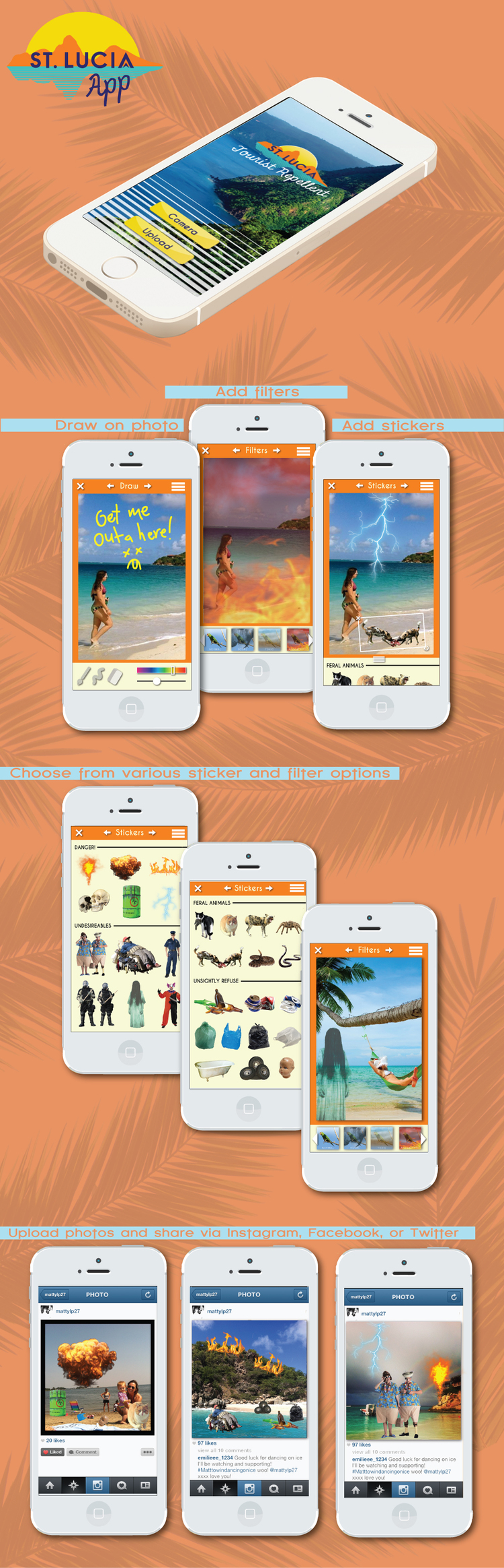 St. Lucia App.jpg