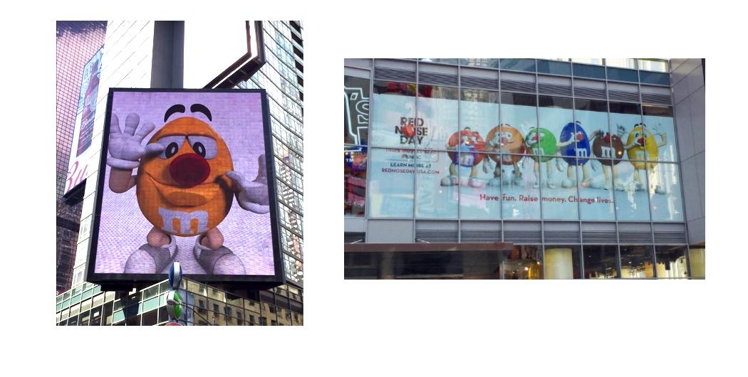 Times Square In situ3.jpg