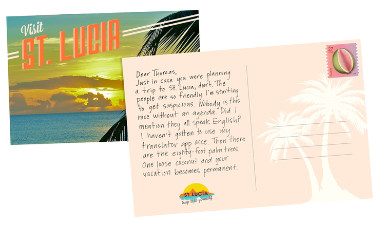 St. Lucia Postcard.jpg