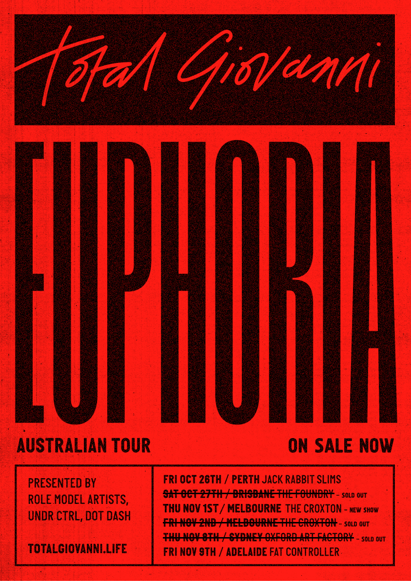 TOUR-Poster-All-03.png