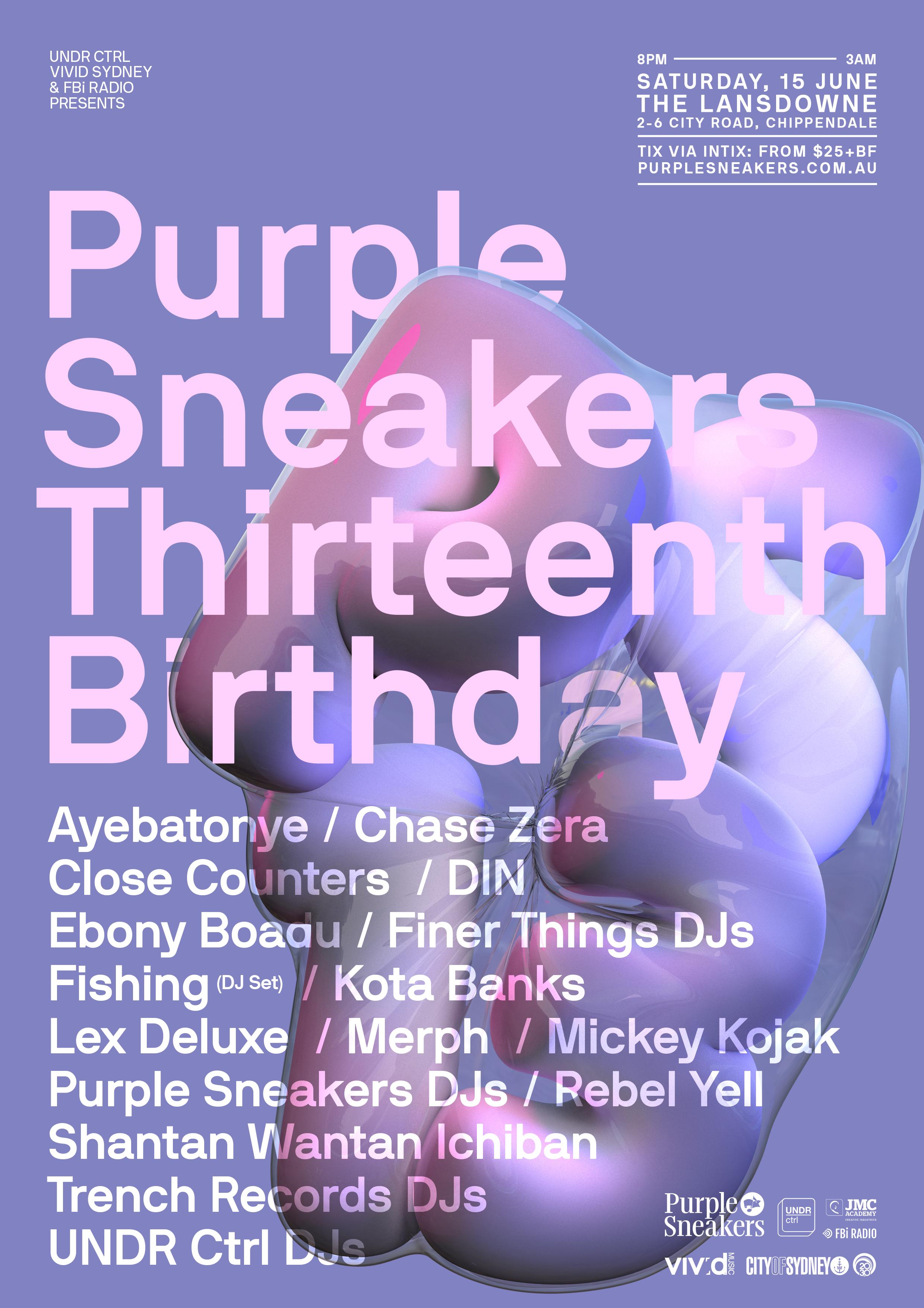 A4-Event-Poster_2480x3508.jpg