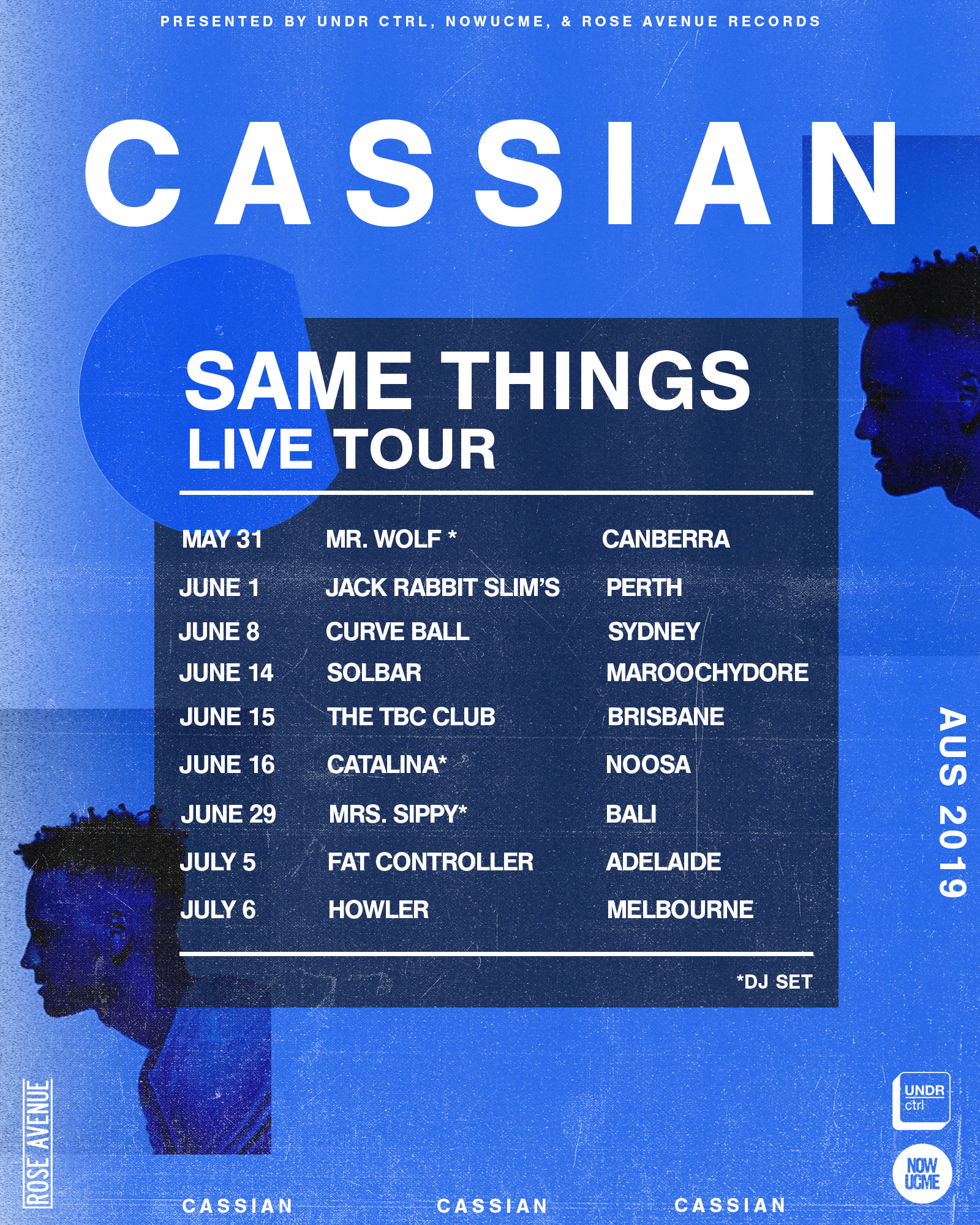 Poster Same Things Tour CASSIAN.jpg