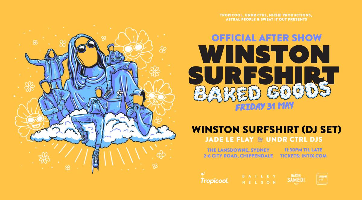 winston-surfshirt_FB_event-banner.jpg