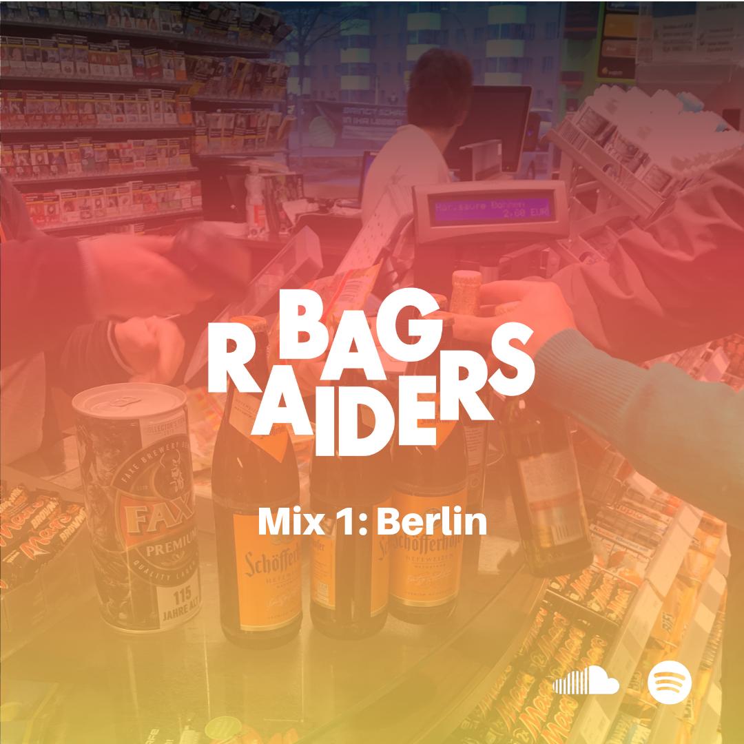 Mix 1_ Berlin-edit3.png
