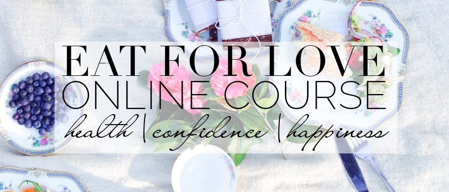 eat for love course.jpg