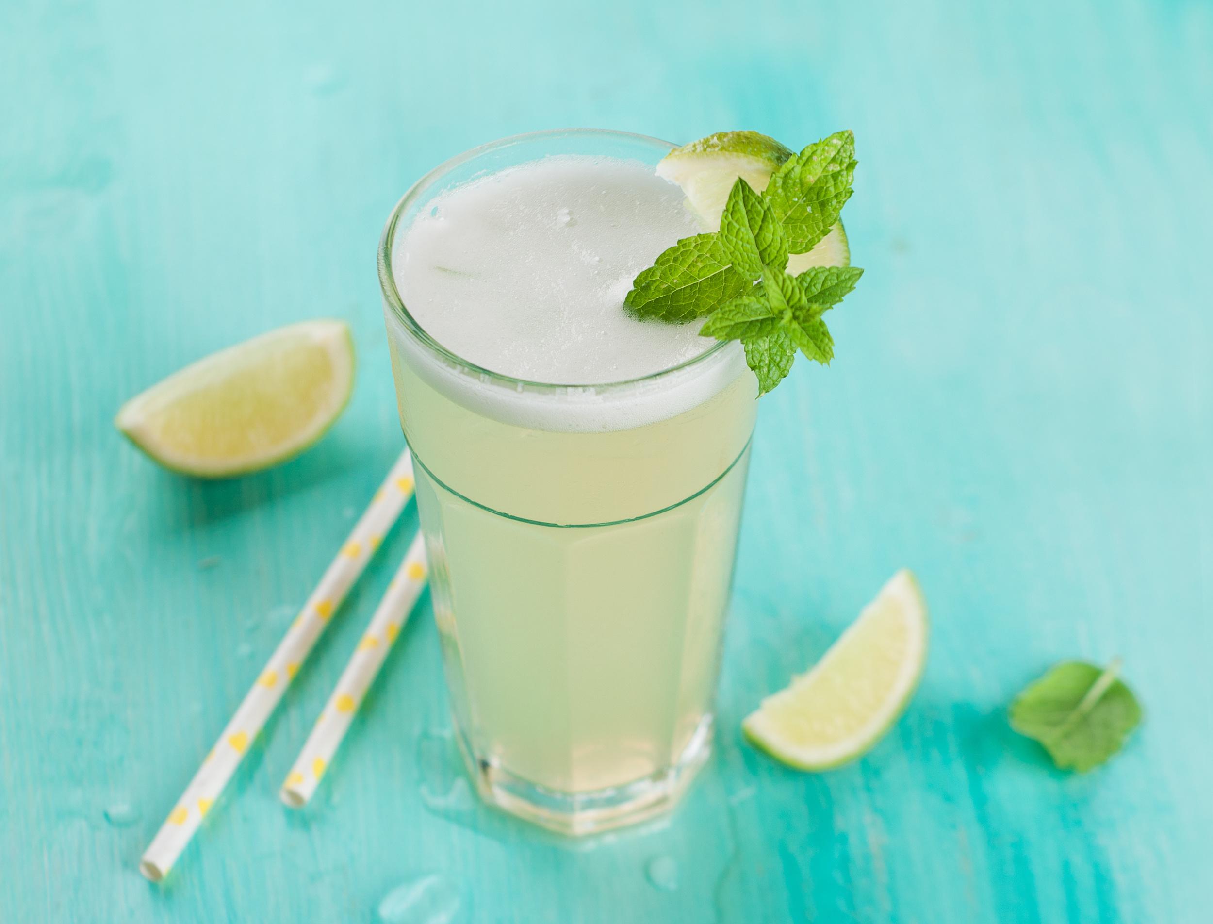 coconut water lime.jpg