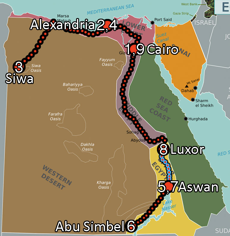 egypt_map2.jpg