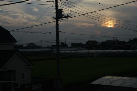itakura1.jpg
