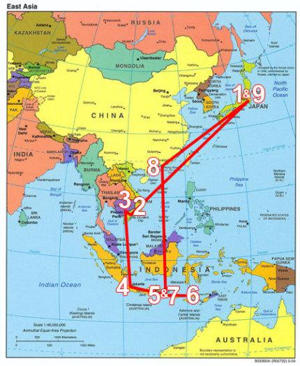 eastasiamap.jpg