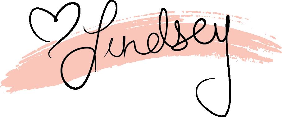 Lindsey Allen Designs.png