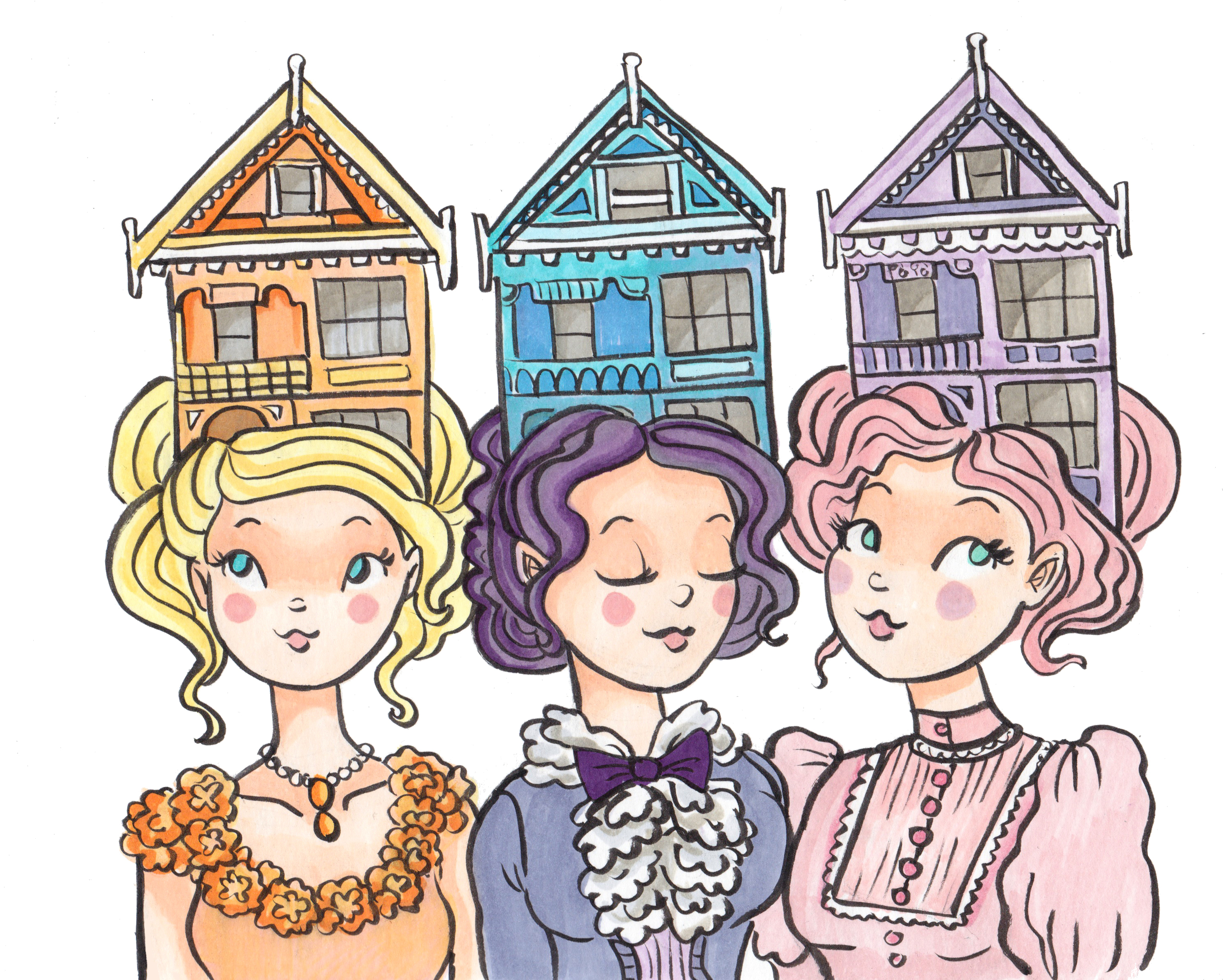 paintedladies_color.jpeg