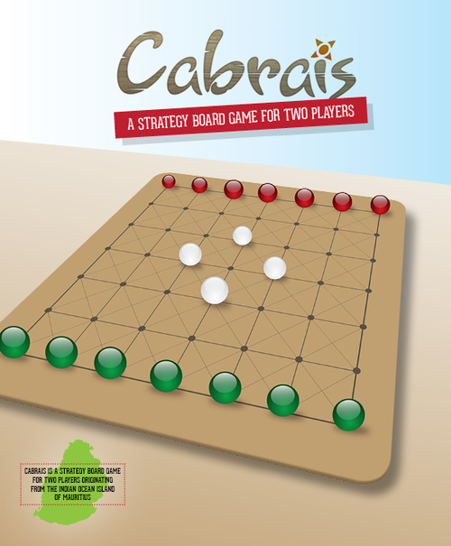 cabrais_cover.jpg