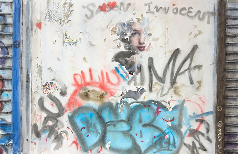 WendyArtin-170606w-NYC-BIGMarilyn(adj)WEB.jpg