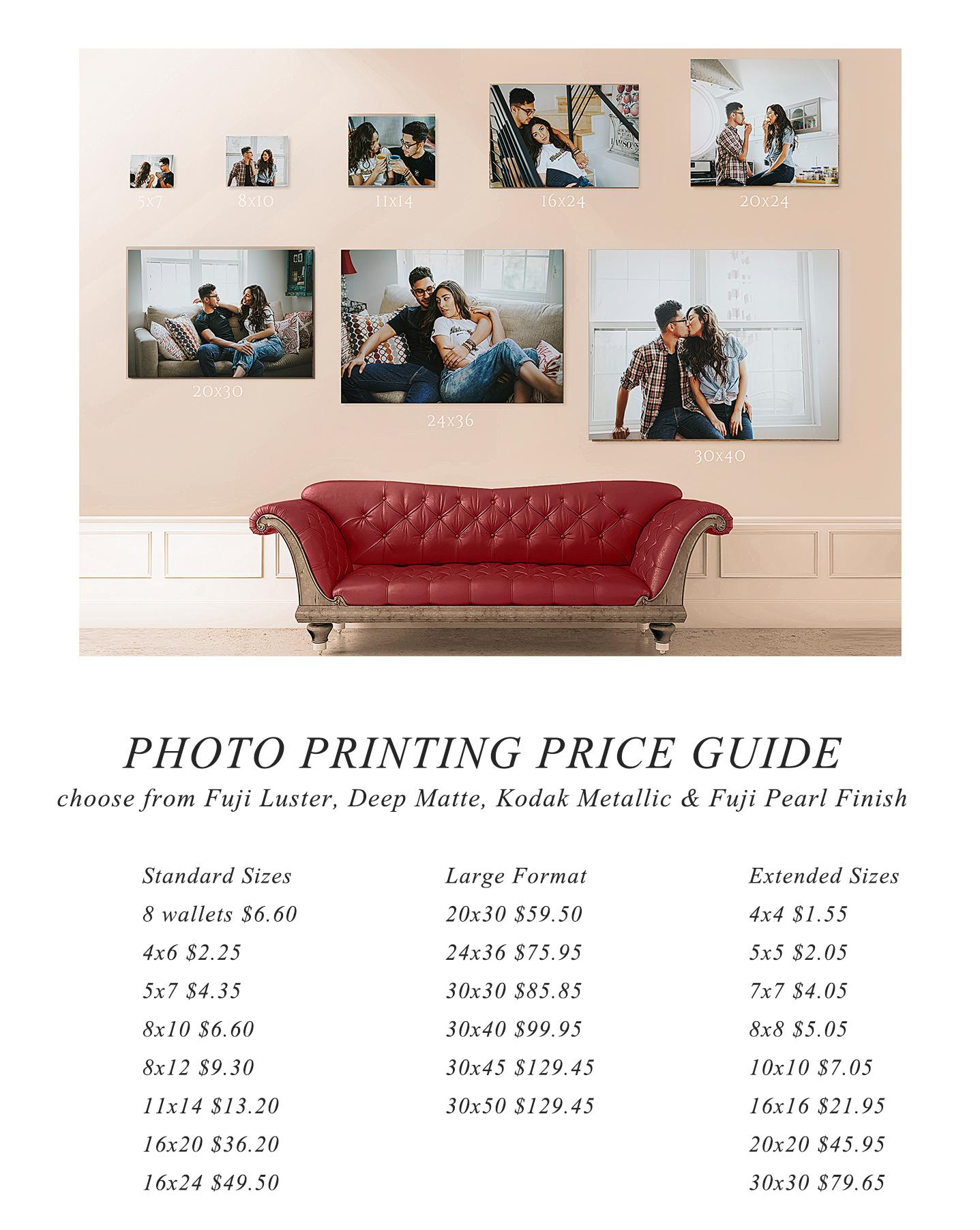 photo printing2.jpg