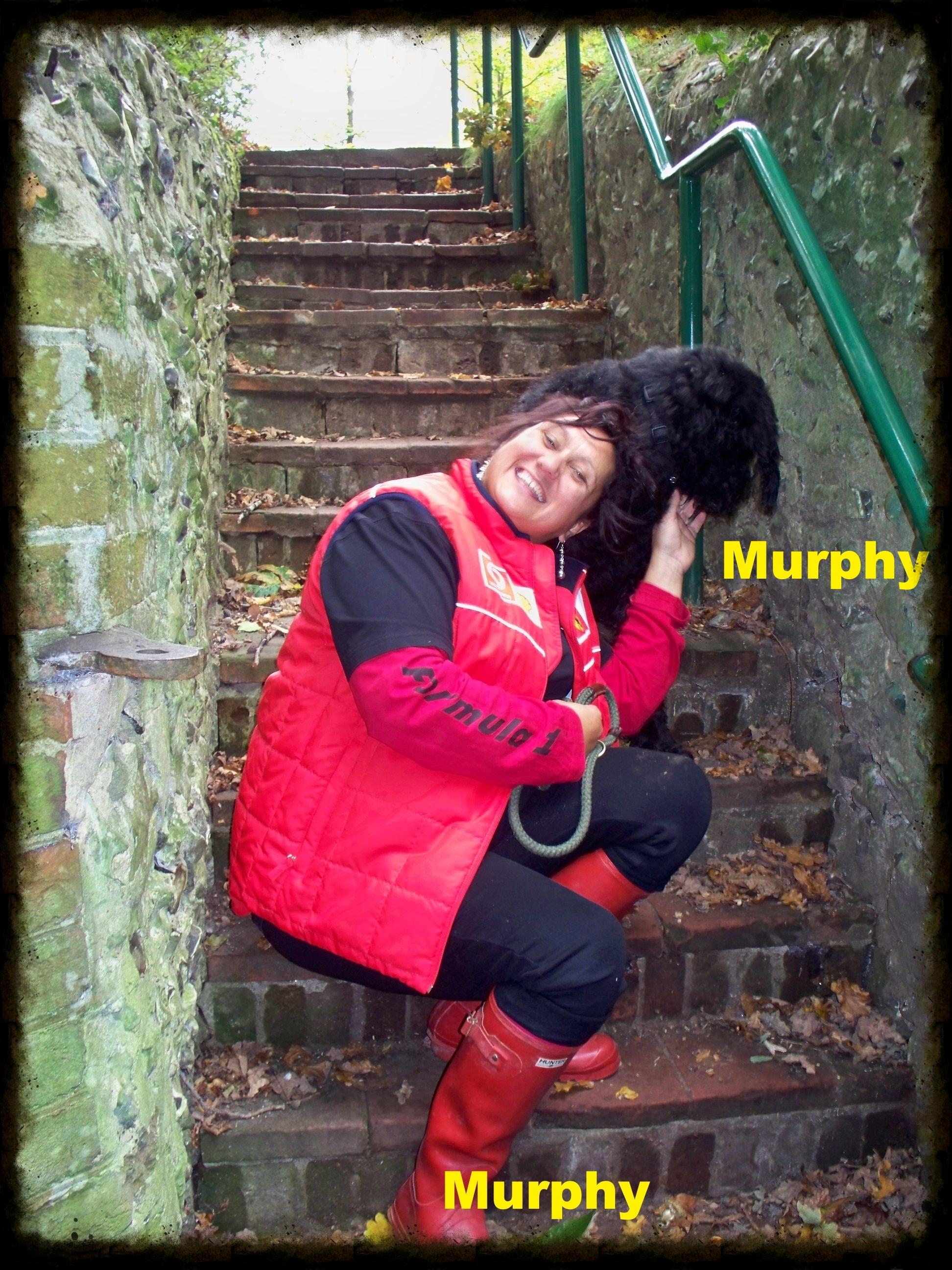 Murphy 024.JPG
