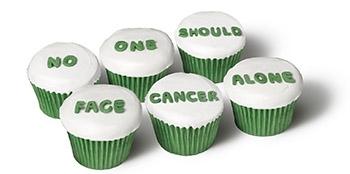 noone should face cancer alone.JPG