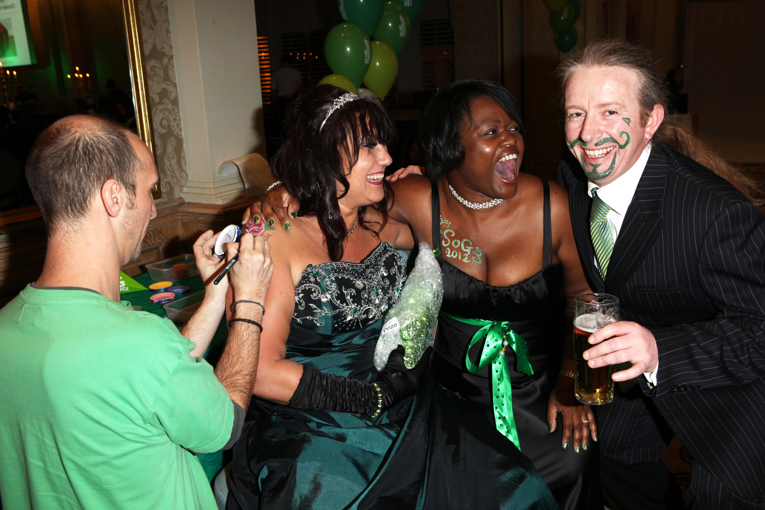 Splash of Green Ball 2012-284.jpg