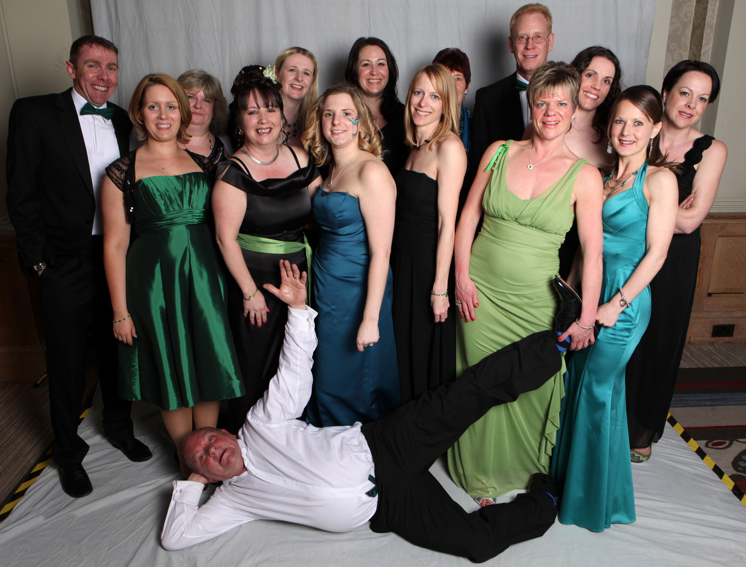 Splash of Green Ball 2012-395.jpg