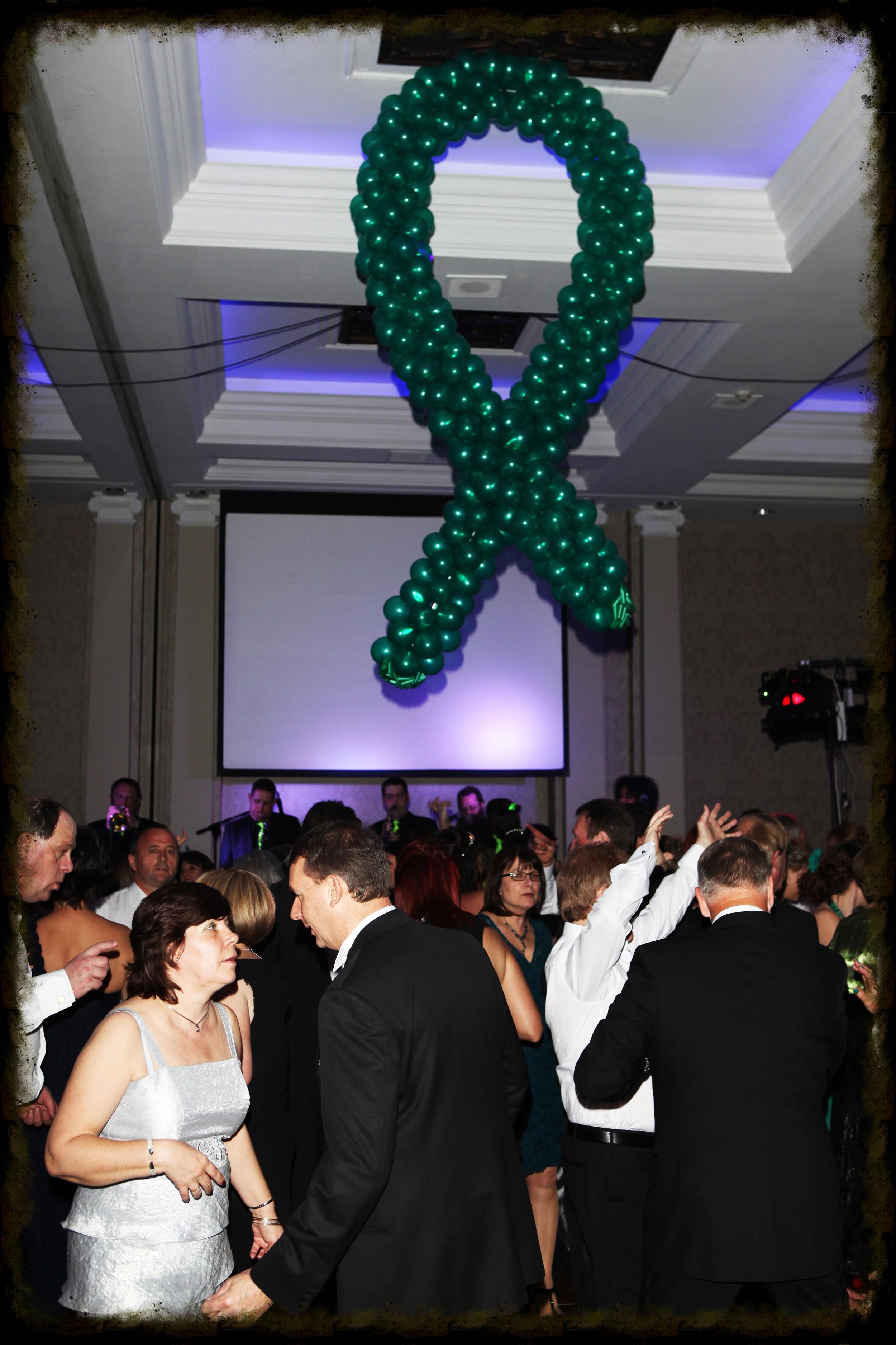 Splash of Green Ball 2012-428.jpg