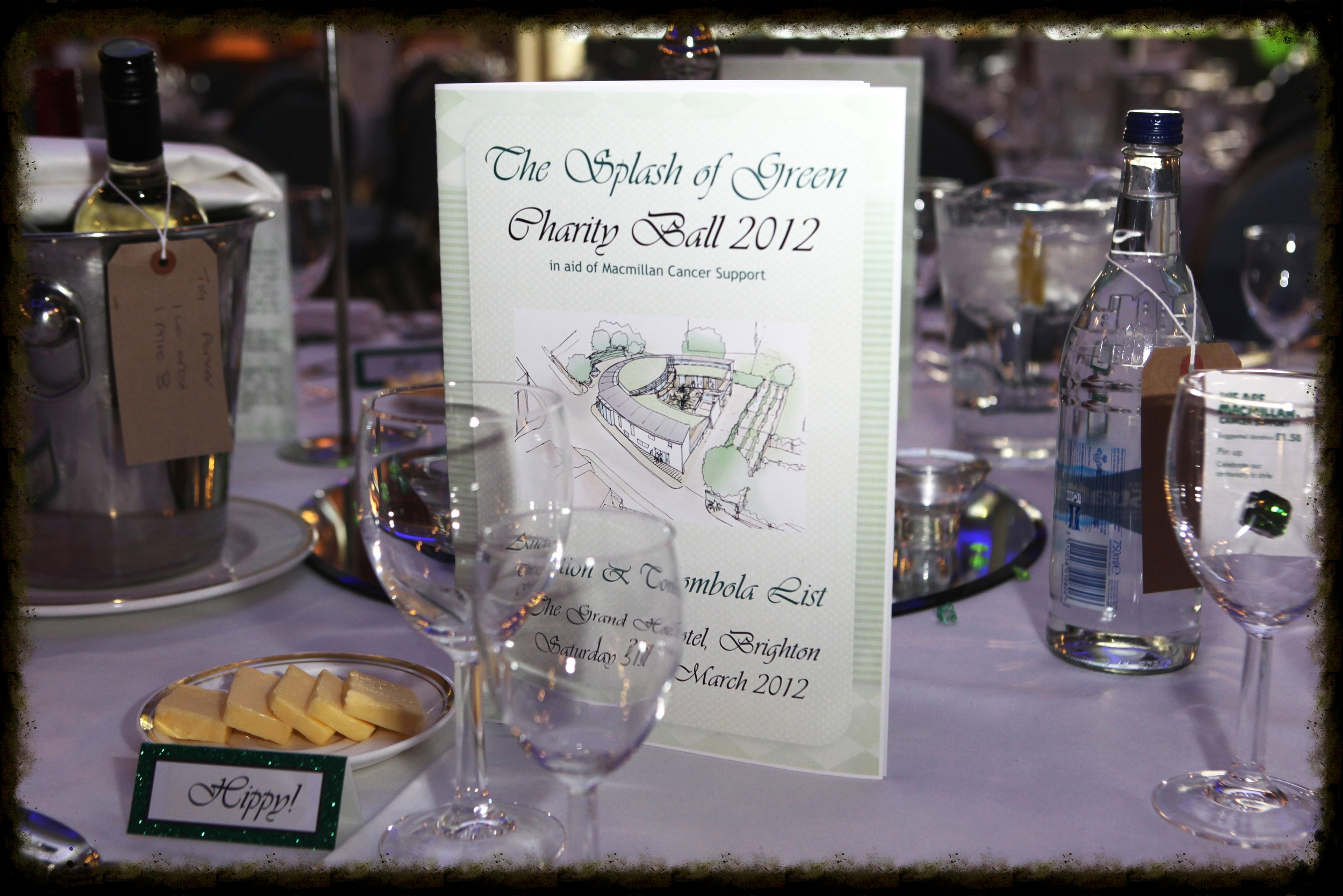 Splash of Green Ball 2012-001.jpg