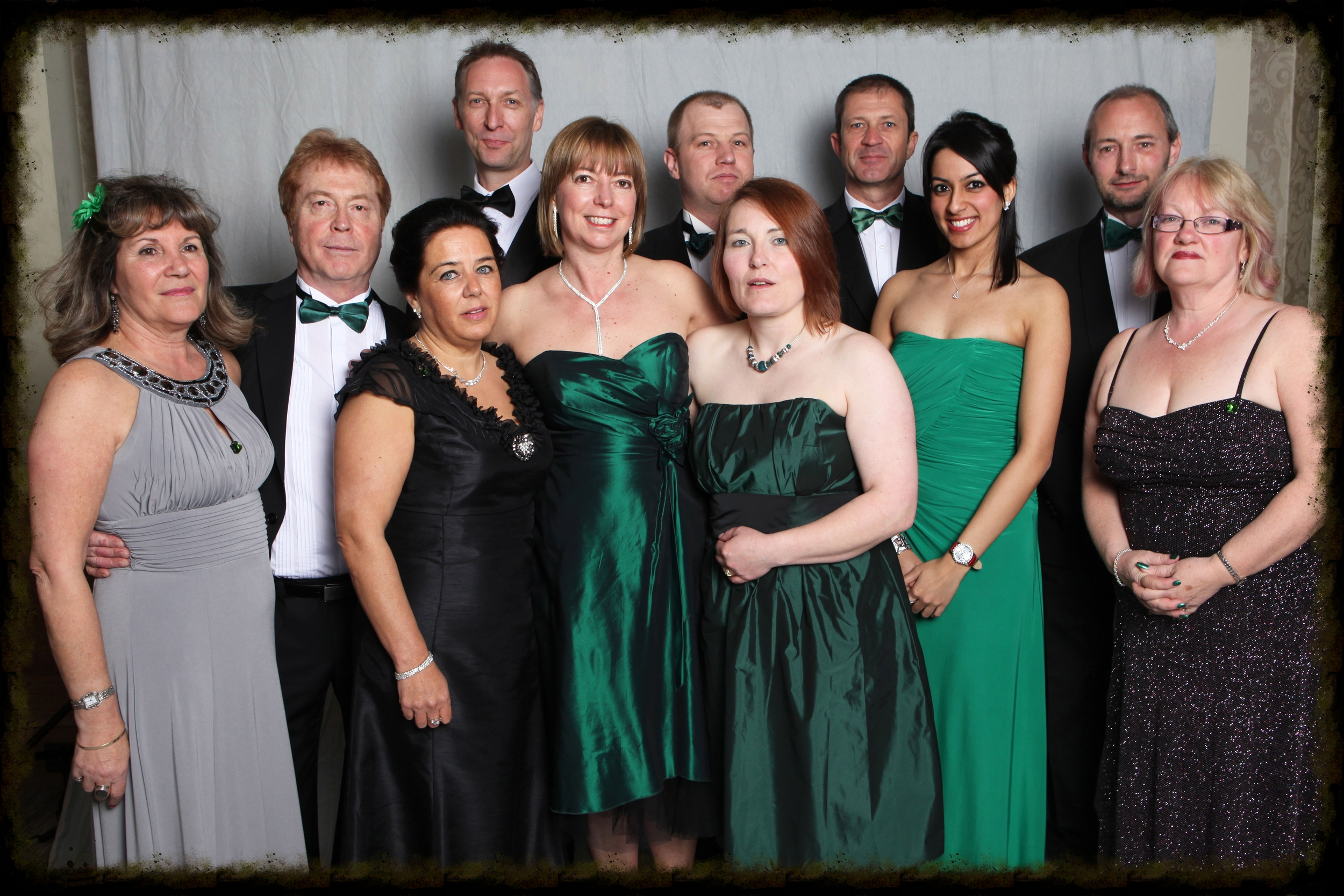 Splash of Green Ball 2012-156.jpg
