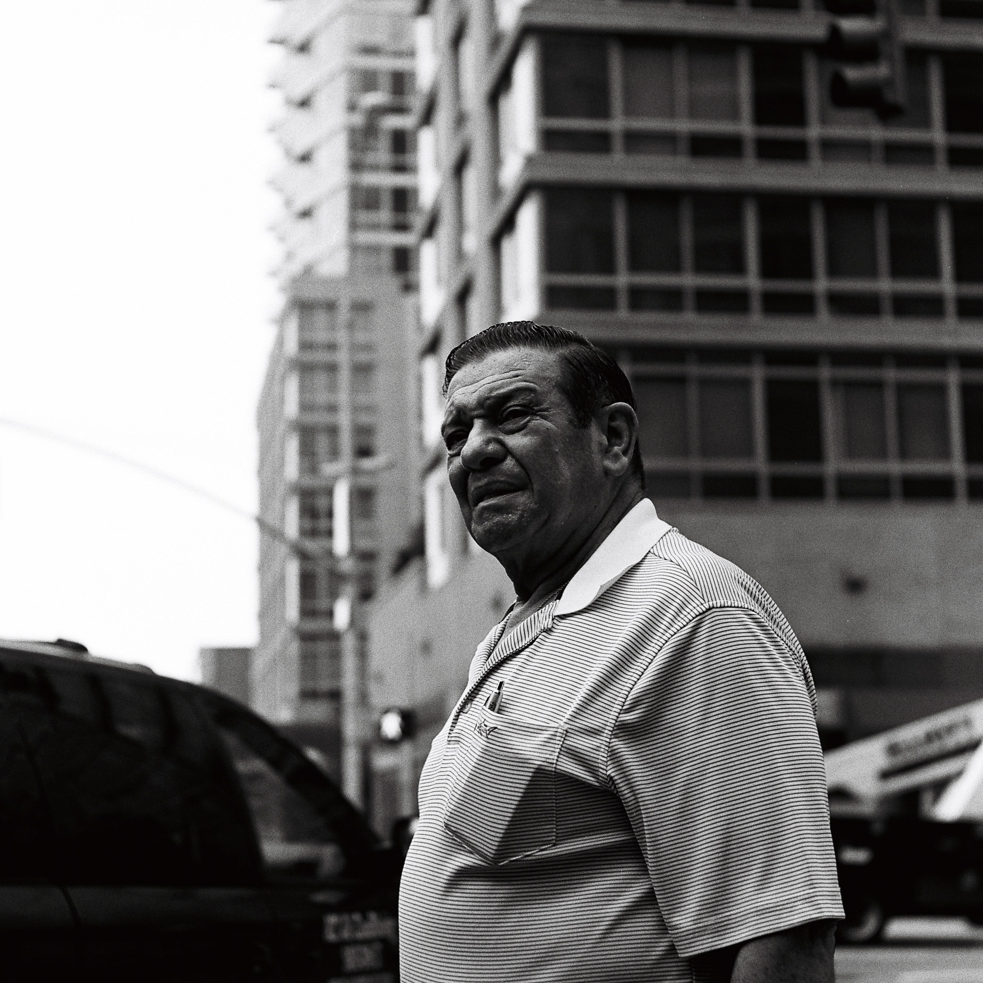 NYC-0003.JPG